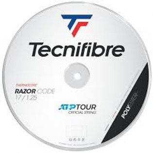 Bobine Tecnifibre Razor Code 200m