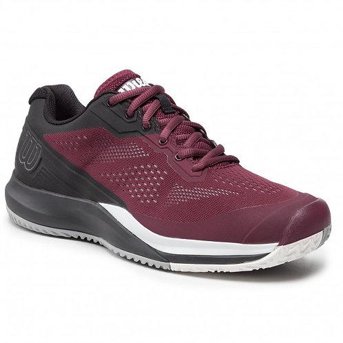 Chaussures Wilson Rush Pro 3.5