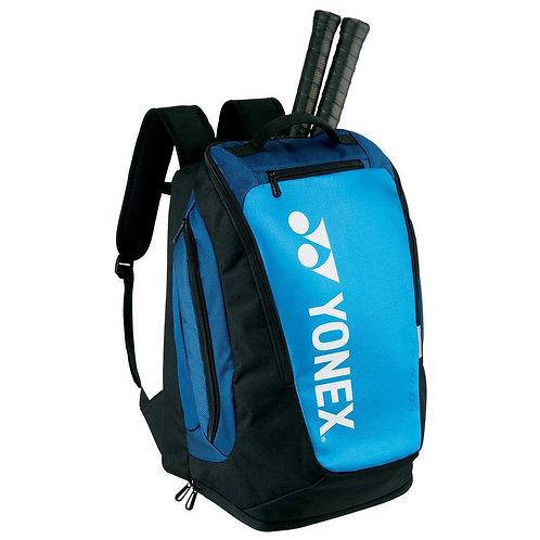 Sac à dos Yonex Pro Backpack M