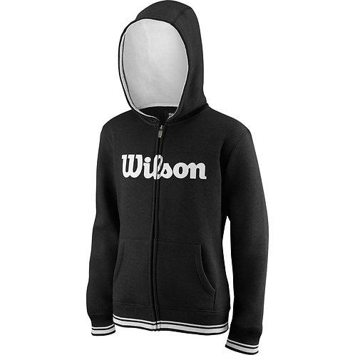 Veste Wilson