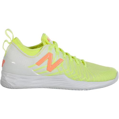 Chaussures New Balance Lav Fresh Foam Lady