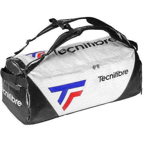 Sac RackPack Tecnifibre Tour RS L