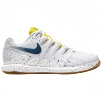 Chaussures Nike Vapor Lady