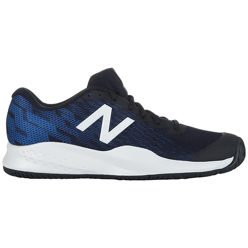 Chaussures New Balance 996 V4 Junior