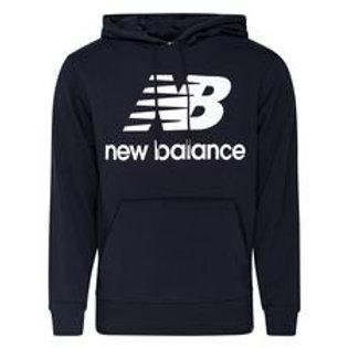 Sweat New Balance