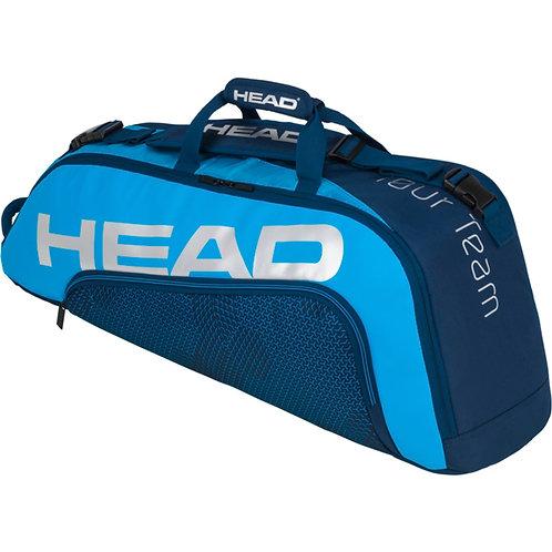 Sac Head Tour Team Combi ( 6R )