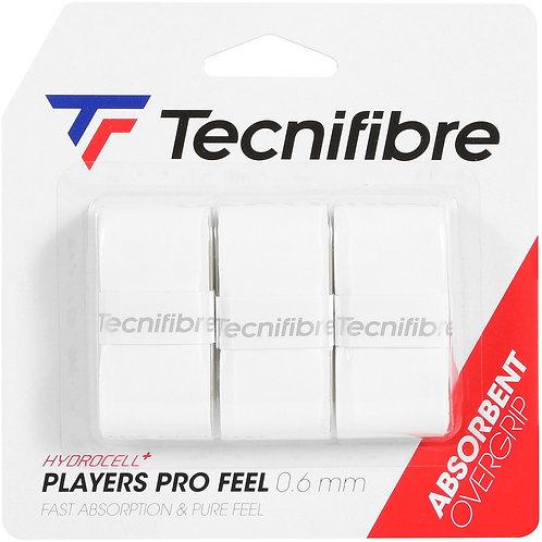 Surgrip Tecnifibre ProFeel