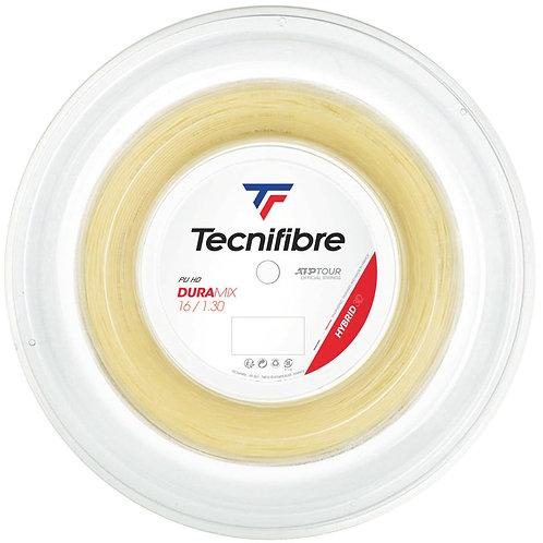 Bobine Tecnifibre Duramix 200m