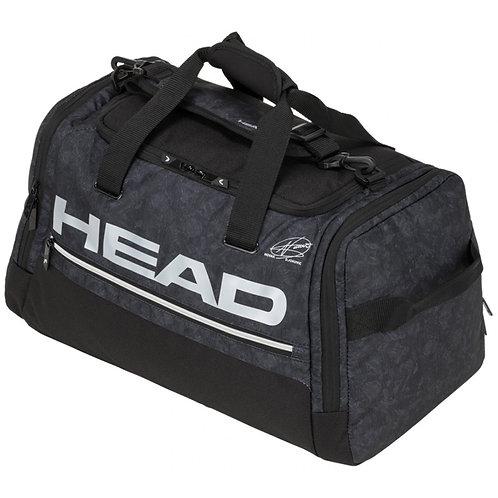 Sac Head Speed Duffle