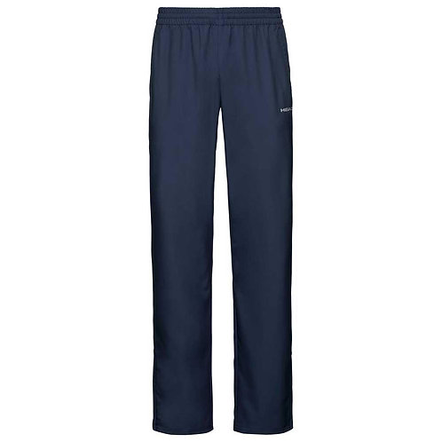 Pantalon club Head