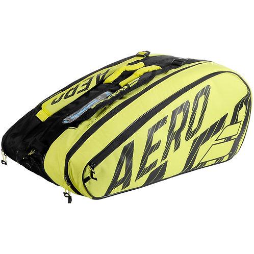 Sac Babolat Pure Aero ( 12R )