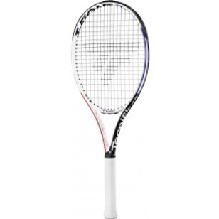 Raquette Tecnifibre T-Fight  RS (280 Gr )
