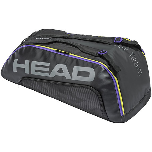 Sac Head Gravity Supercombi ( 9R )
