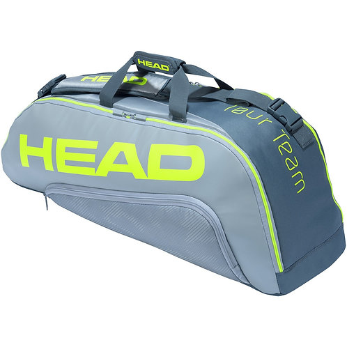 Sac Head Extrême Combi ( 6R )