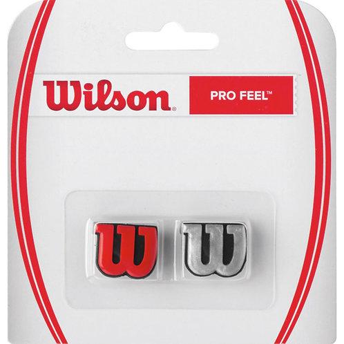 Anti vibrateur Wilson Pro Feel