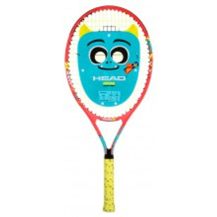 Raquette Head Novak 25 Junior