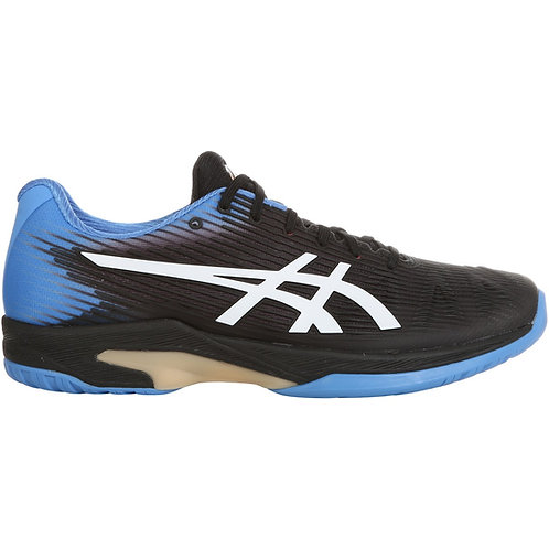 Chaussure Asics Gel Solution Speed FF