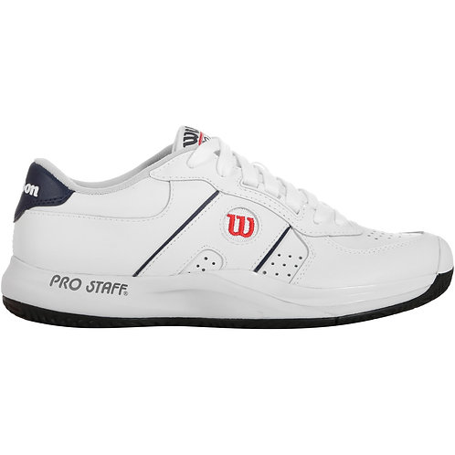 Chaussures Wilson Pro Staff 2020
