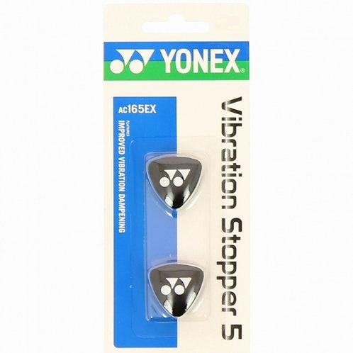 Anti vibrateur Yonex Stopper 5
