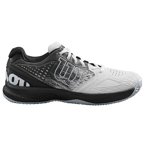 Chaussures Kaos Comp 2.0