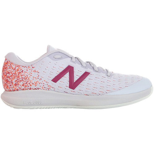 Chaussures New Balance 996 V4 Lady