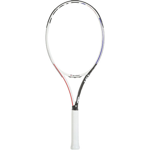 Raquette Tecnifibre T-Fight 265g