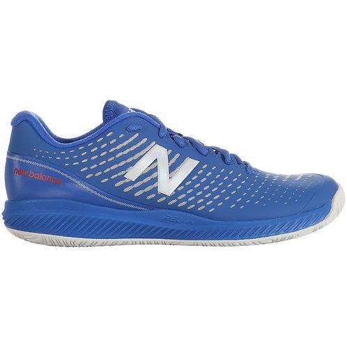 Chaussures New Balance 796 V2 Bleu