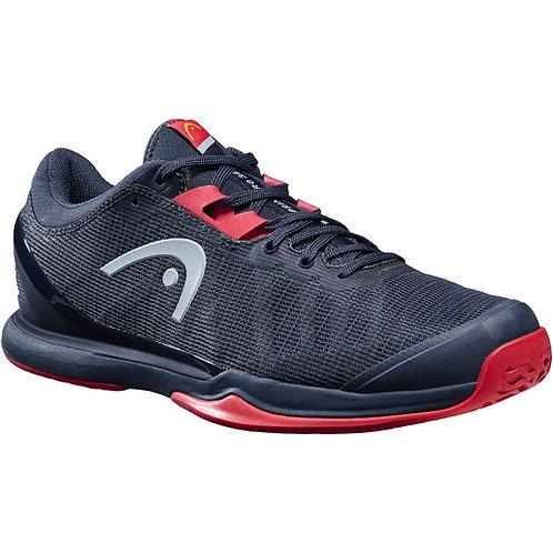 Chaussures Head Sprint Pro 3.0