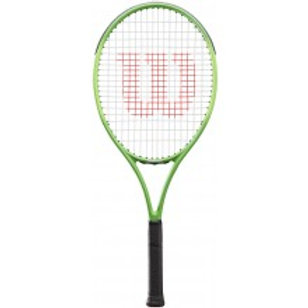 Raquette Wilson Blade Feel 26 Junior