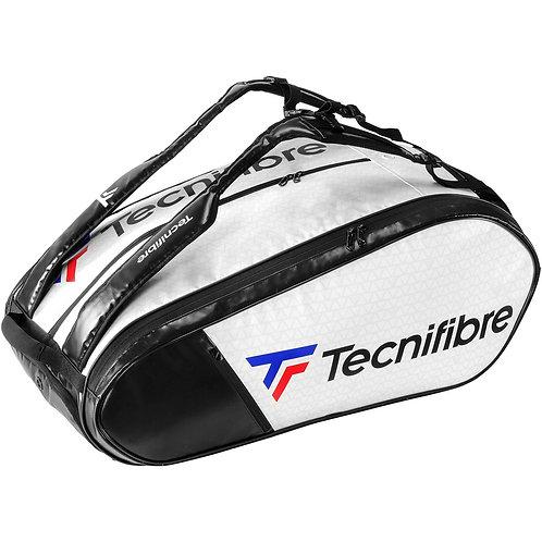 Sac Tecnifibre Tour RS 15R