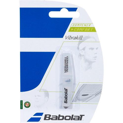 Anti vibrateur Babolat VibraKill
