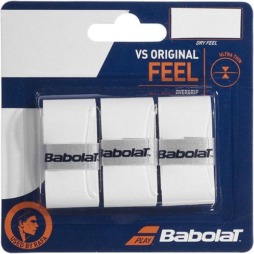 Surgrip Babolat VS Original