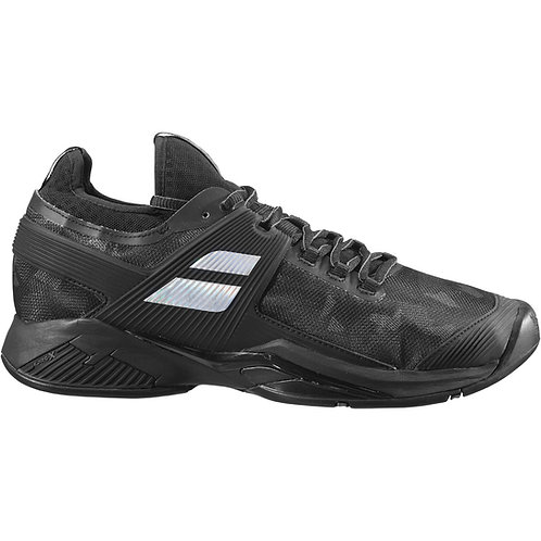 Chaussures Babolat Propulse Rage