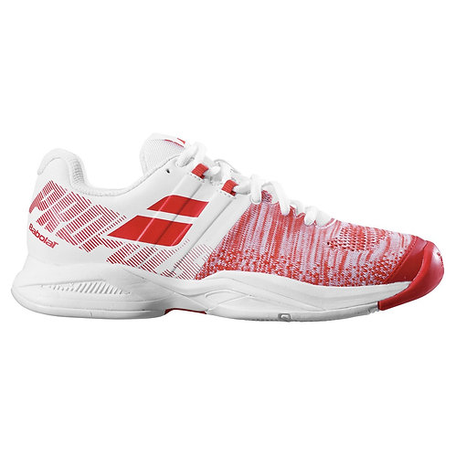 Chaussures Babolat Propulse Blast Lady