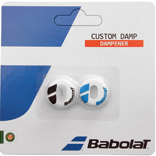 Anti vibrateur Babolat Custom Damp