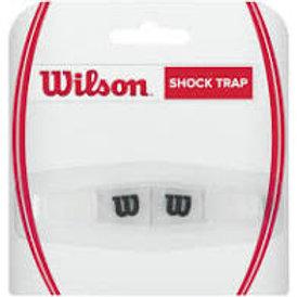 Anti vibrateur Wilson Shock Trap