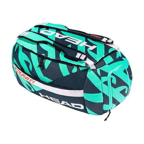 Head Sport Bag Gravity ( 9R )