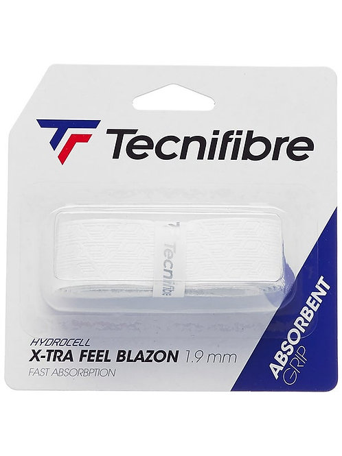 Grip Tecnifibre Xtra Feel Blazon