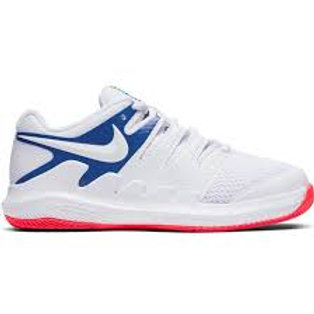Chaussures Nike Vapor Junior