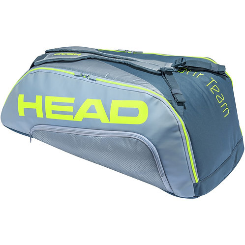 Sac Head Extrême Supercombi ( 9R )