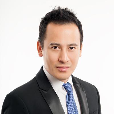 Trung Lam