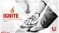 Ignite | Elementals 2: Marketing
