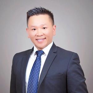 Tim Truong