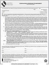 revised-CVA_3-2020.jpg