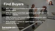 Ignite   Spark 7&10   Find & Win the Buyer + Market Center Specifics
