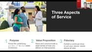 Ignite   Spark 6   Deliver Your Value Proposition
