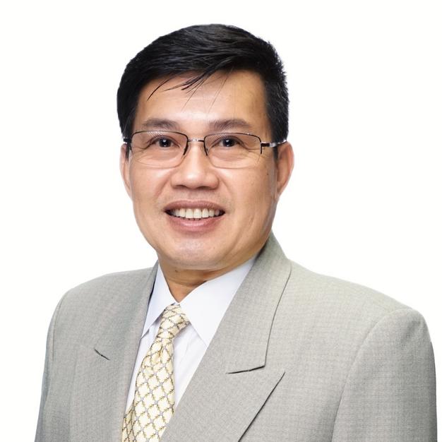 Kevin Le