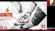 Ignite | Spark 6: Define Your Value