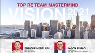 KWSC | Top Team Real Estate Master Mind