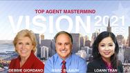 KWSC | Top Agent Mastermind 2020